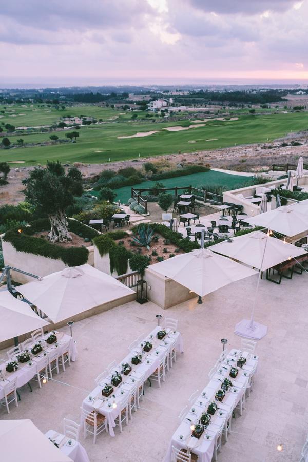 wedding-venues-cyprus