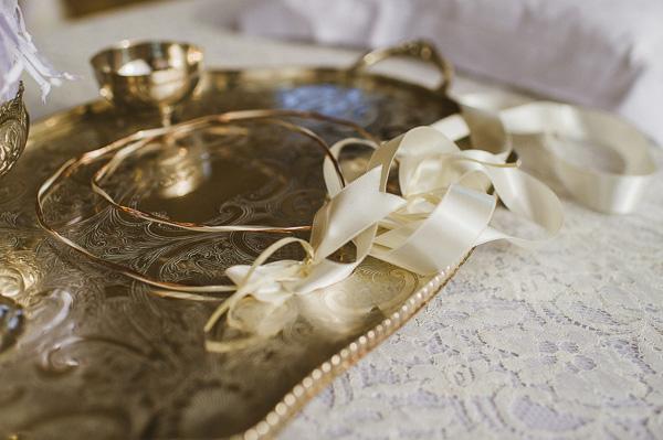 wedding-wreaths-pink-gold