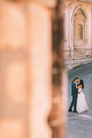 weddings-abroad-cyprus