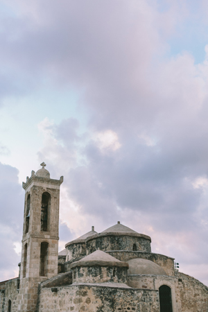 weddings-cyprus-churches