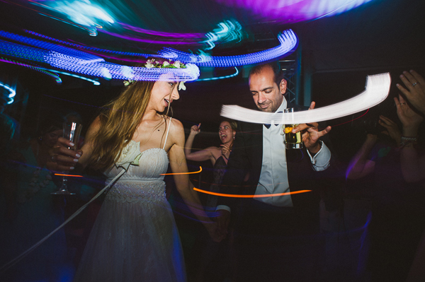 weddings-cyprus-photos