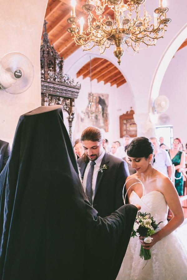 weddings-in-cyprus-3