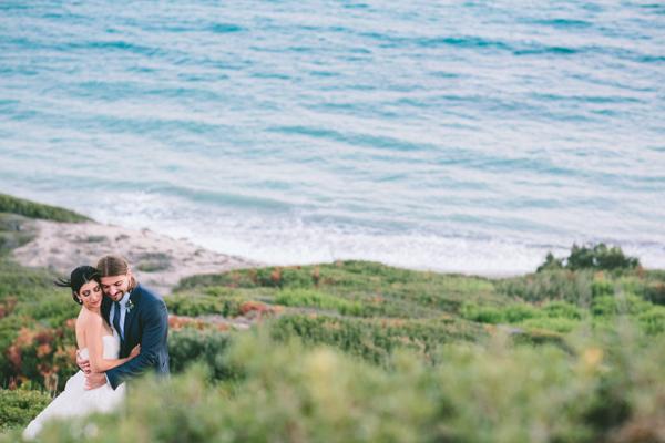 weddings-in-cyprus