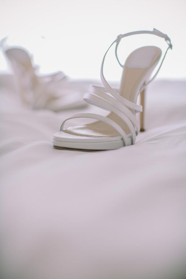 white-platform-sandals-Christian-Dior