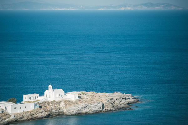 amazing-church-sifnos