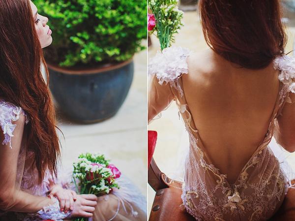 backless-wedding-dresses-v-cut