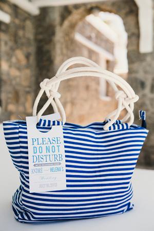 bag-for-bride-ideas