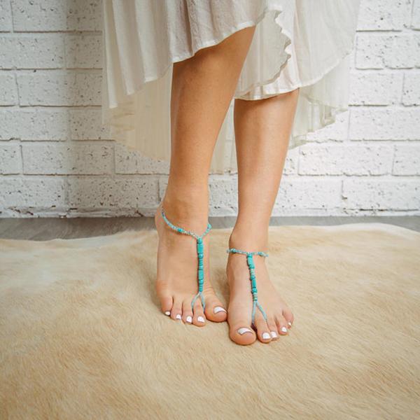 barefoot-sandals-bridal-23