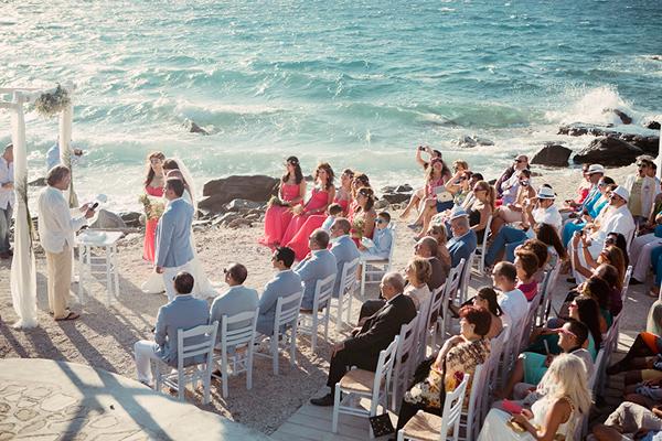 beach-ceremony-mykonos-wedding