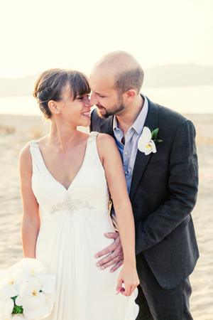 beach-dresses-for-weddings