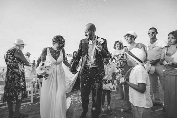 beach-style-wedding-dresses