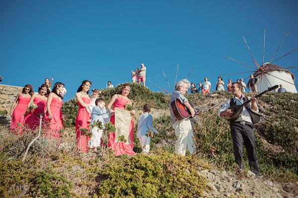 beach-theme-wedding-ideas