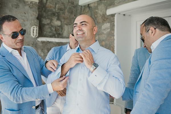 beach-wedding-attire