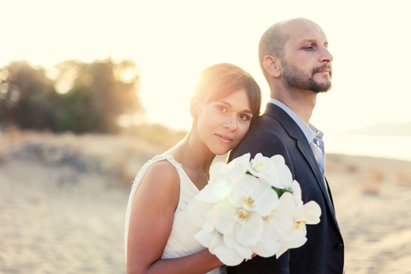 beach-wedding-bouquets