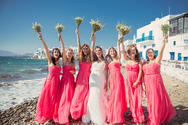 beach-wedding-bridesmaid-dresses