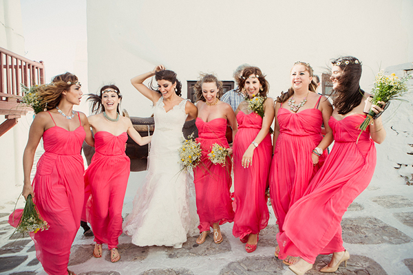beach-wedding-colors