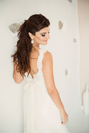 beach-wedding-dresses-1