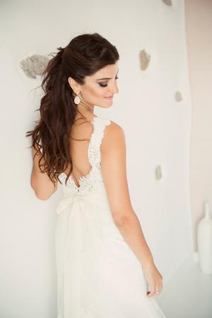 beach-wedding-dresses-1