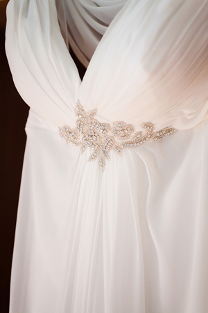 beach-wedding-gown-pronovias