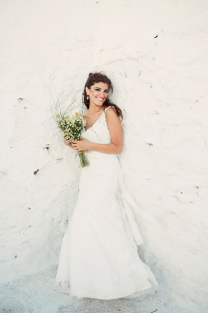 beach-wedding-gowns