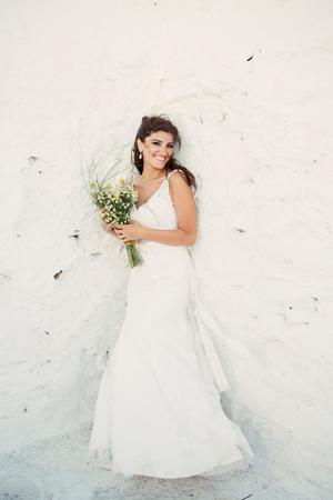 beach-wedding-gowns