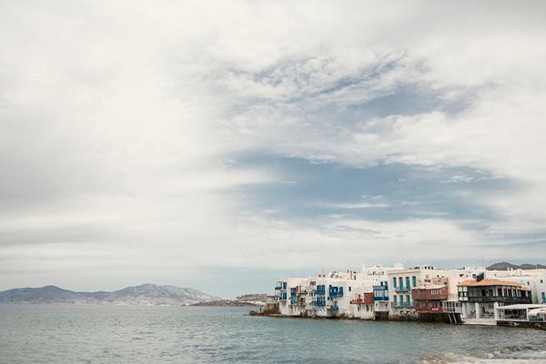beach-wedding-locations-mykonos