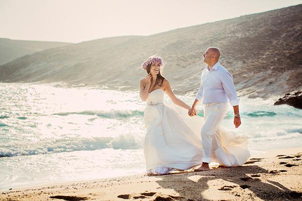 beach-wedding-photograph-ideas
