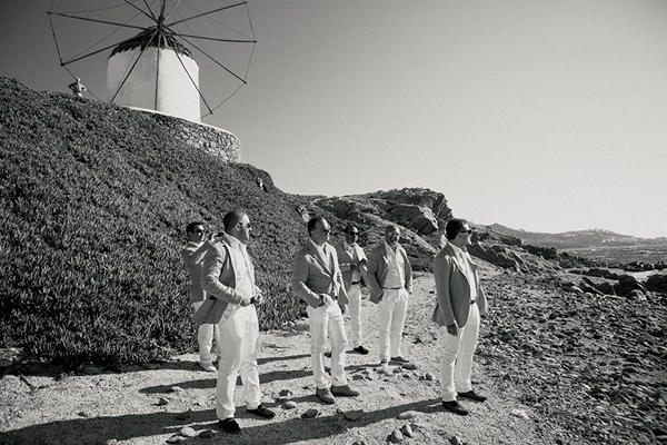 beach-wedding-photography-mykonos