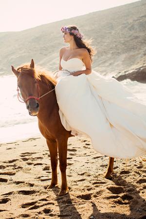 beach-wedding-photography