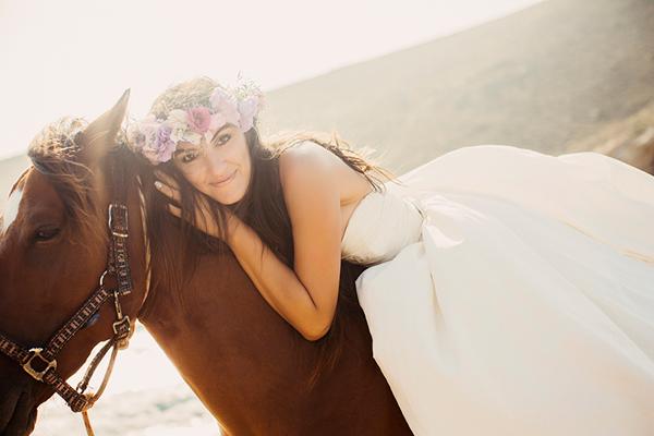 beach-wedding-photos