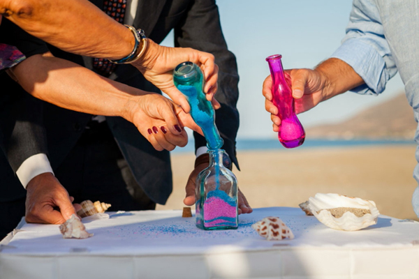beach-wedding-reception-ideas