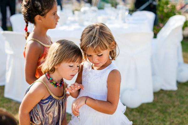 beach-wedding-table-decorations
