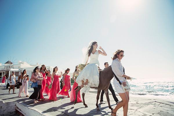 beach-wedding-theme