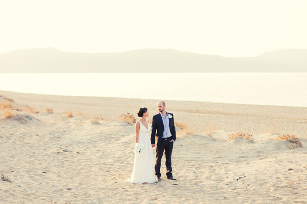 beach-weddings-abroad