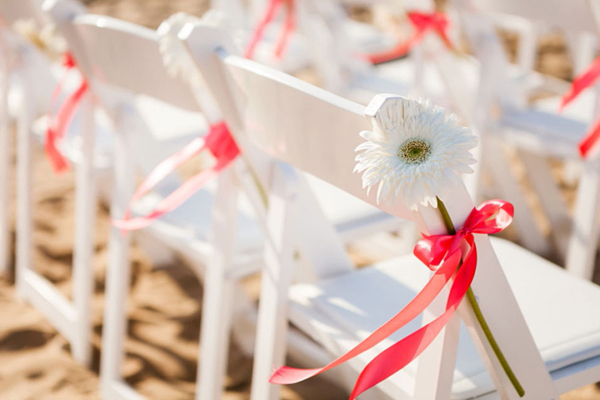 beach-weddings-ideas