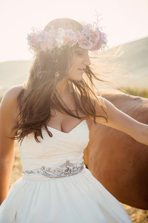 beautiful-beach-weddings