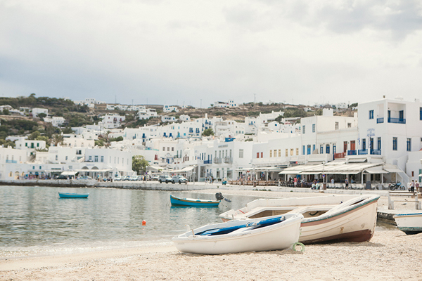 best-beach-wedding-locations-mykonos