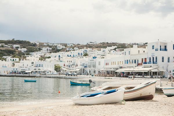 best-beach-wedding-locations-mykonos