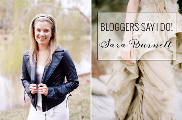 bloggers-say-i-do-series-sara
