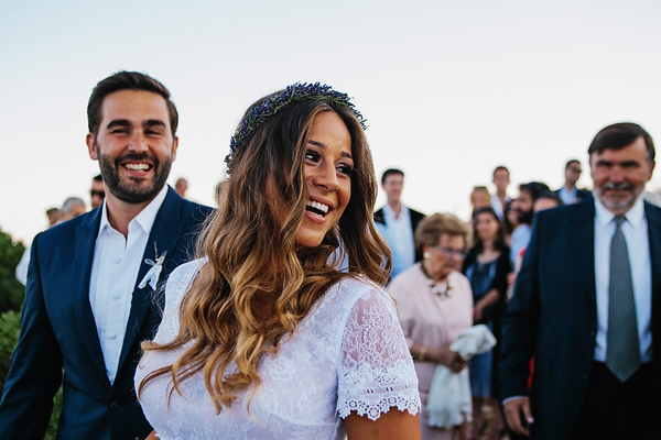 bohemian-chic-wedding-dresses