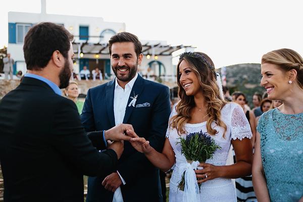 bohemian-style-bridal-bouquetes