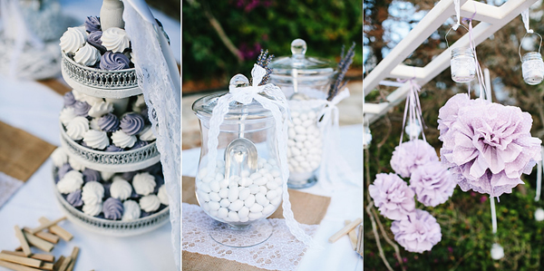 bohemian-style-wedding-decor
