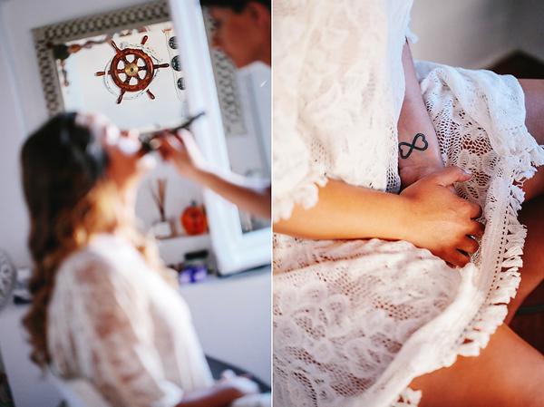 bohemian-style-wedding-dresses