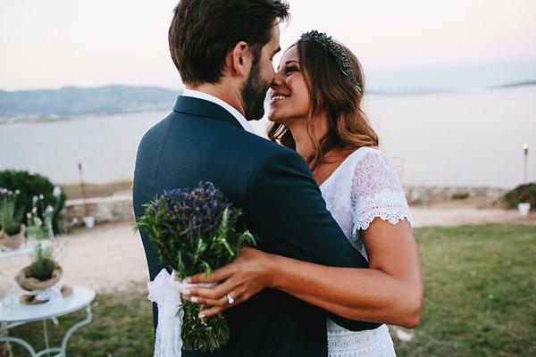 bohemian-style-wedding-lavender