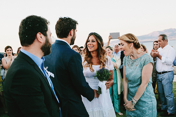 bohemian-style-wedding-wreath-lavender