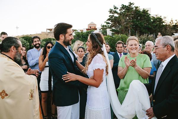 boho-style-wedding-dress