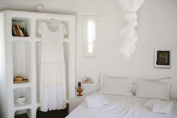 boho-style-wedding-gowns