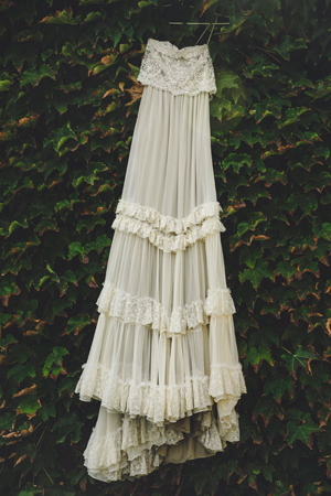 boho-wedding-dresses-1