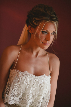 boho-wedding-hair-1