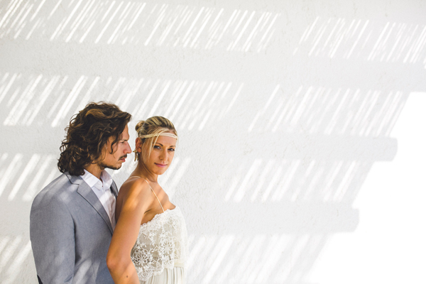 boho-wedding-mykonos
